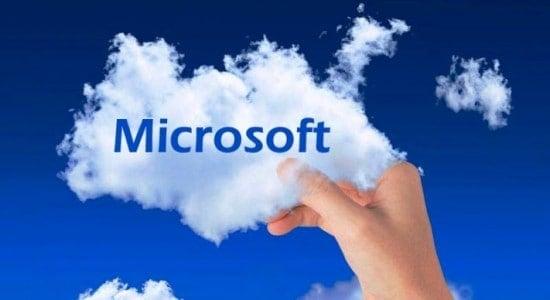 Photo taken from businesswebdevs.com