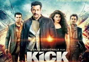 Kick-movie-
