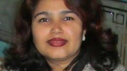 Neelam Sharma,Prodot
