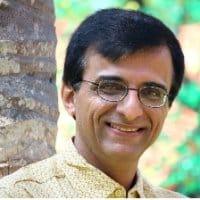 Suresh Ramani, TechGyan