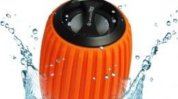 Lapcare YO! LBS 333-water resistant bluetooth speaker (2)