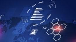 networking market
