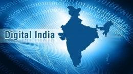 digital-india1