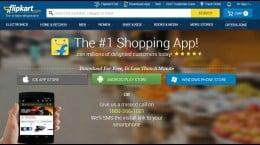 flipkart-mobile-app