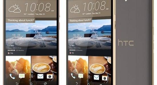 HTC_One_E9_Plus_A55_