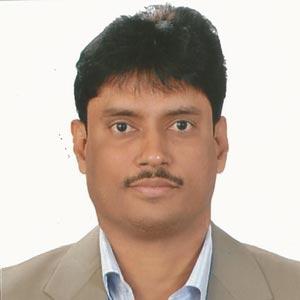 UdayaBhaskar-Rao-Abburu
