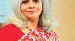 pratibha-k-advani-tata-communications