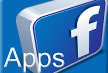 Facebookapp-jpg