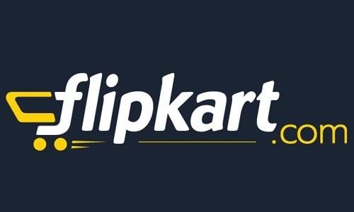 Flipkart TFM_70359