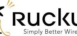 ruckes