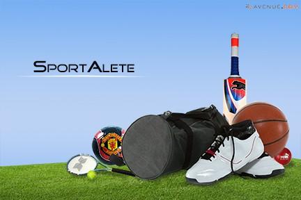 sportsjpg