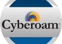 Cyberoam-jpg