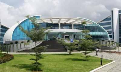 telangana-news-ap-news-builder-of-cyberabad-ది-బర్
