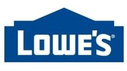 PRNE-lowe-logo