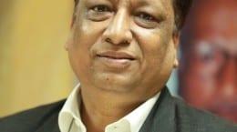 Pawan Agarwala Datamation - resized