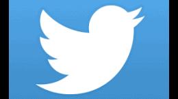 Twitter-jpg