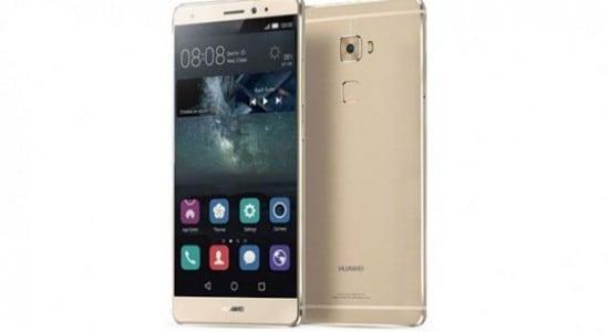 Huawei-640-624x351
