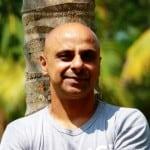 Chetan Shah (2)