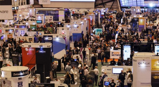 Cyber-Security-Expo