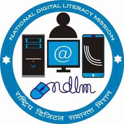National Digital Literacy Mission (mygov.in)