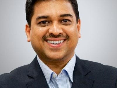 Mr-Altaf-Halde-Managing-Director-Kaspersky-Lab-South-Asia