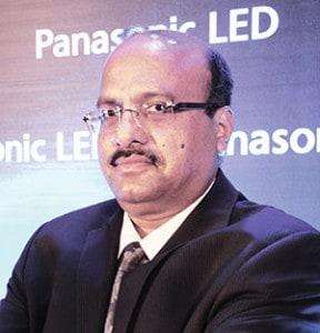 Dinesh-Aggarwal-Panasonic