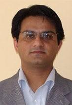 Manish-Godha-Founder-and-CEO-at-Advaiya-Solutions