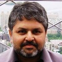 Raj Kumar Jain, Director, Business Automation