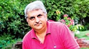 Ranjan Chopra, MD, Team Computers