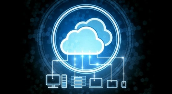 417346-back-up-your-cloud-how-to-download-all-your-data