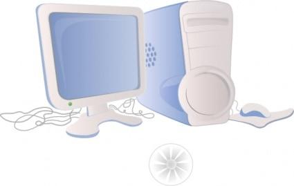 personal-computer-clip-art-42844