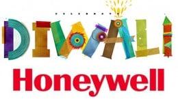 honeywell-logo-copy-resize