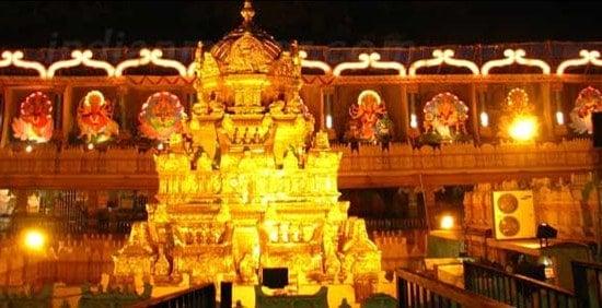 kanakdurga-temple-vijayawada