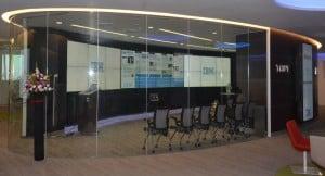 ibm-client-center