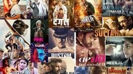 16-movies