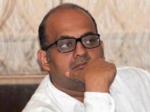 sonu-agrawal_managing-director
