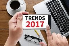 trends-2017