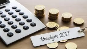 budget-2017