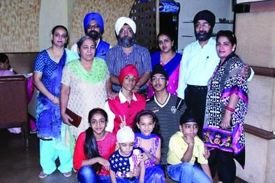 swaran-singh-family-resize