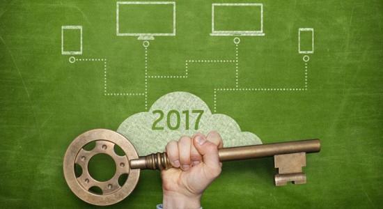 technology-trends-2017