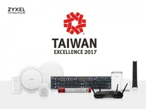 2017twexcellence_primage3