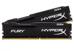 HyperX-Fury-DDR4