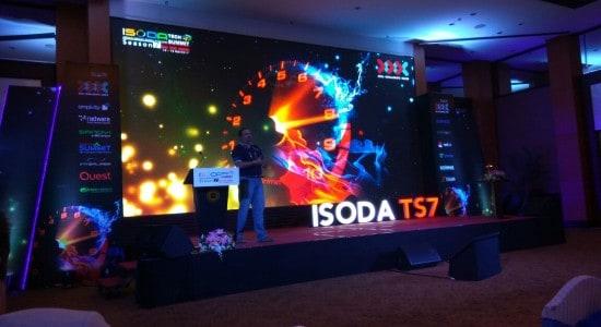 isoda2