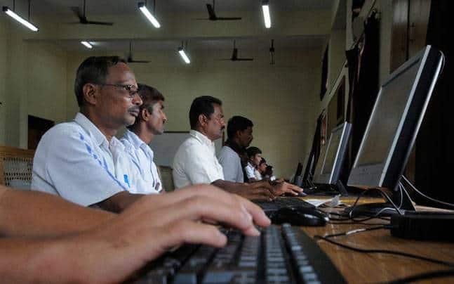 computer-india-647_102615052738