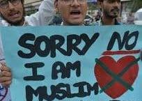 muslim-valentine