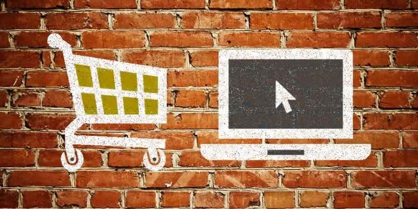 online-retailers-offline-retailers-same-strategy1