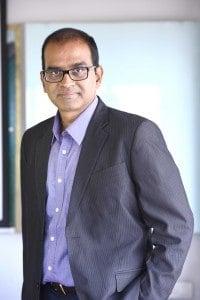 dr-dakshina-murthy-vice-president-insofe