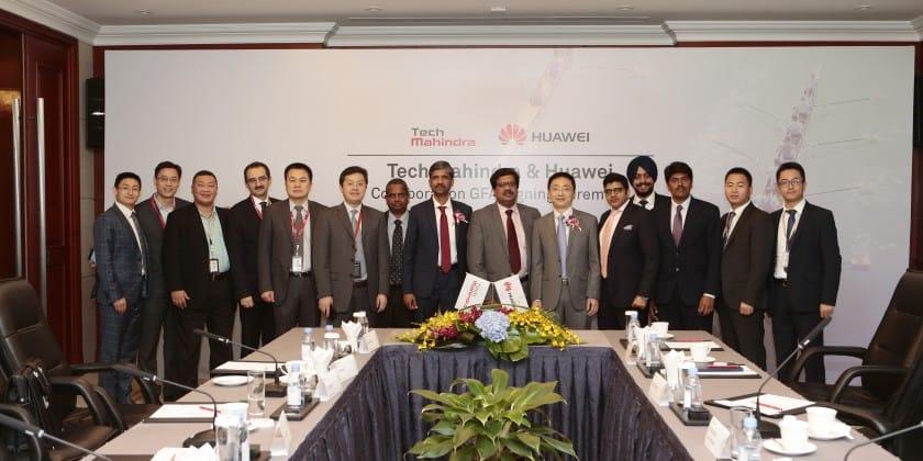 image-tech-mahindra-to-take-huawei-enterprise-products-to-global-markets