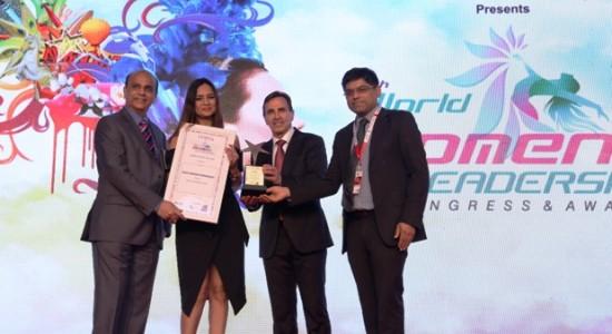 ms-nidhi-markanday-director-business-head-intex-technologies-ltd