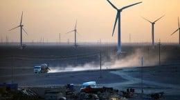 wind-reuters